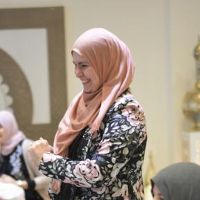 happy mama asmaa2